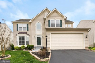 8078 Towering Oak Way, Manassas, VA 20111 - #: VAPW464842