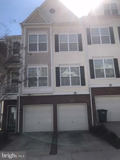 13953 Hollow Wind Way UNIT 14, Woodbridge, VA 22191 - #: VAPW464890