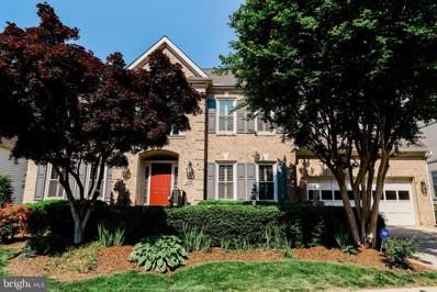 13394 Potomac Path Drive, Woodbridge, VA 22191 - #: VAPW464970