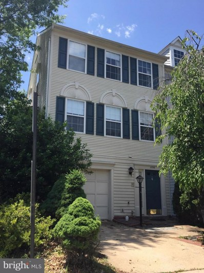 11099 Light Guard Loop, Manassas, VA 20109 - MLS#: VAPW465266