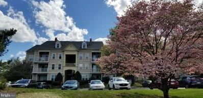 13615 Garfield Place UNIT 203, Woodbridge, VA 22191 - #: VAPW465288