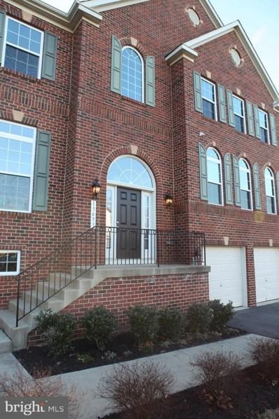13693 Hastenbeck Drive, Gainesville, VA 20155 - #: VAPW465296