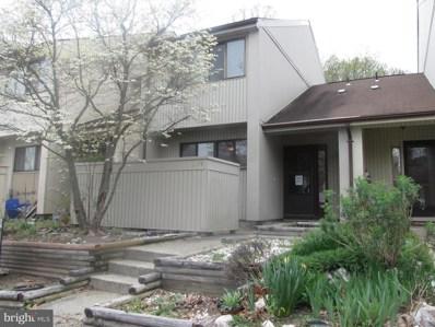 1744 Powder Horn Terrace, Woodbridge, VA 22191 - #: VAPW465326