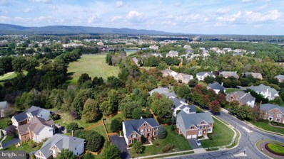 15108 Golf View Drive, Haymarket, VA 20169 - #: VAPW465346