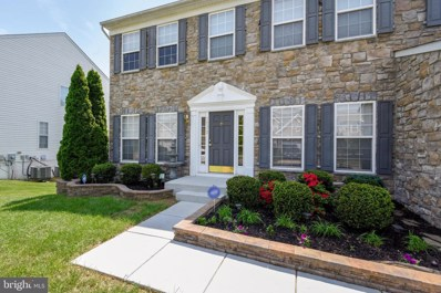 16312 Eagle Flight Circle, Woodbridge, VA 22191 - #: VAPW465510