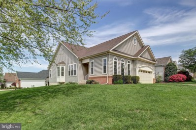13620 Ryton Ridge Lane, Gainesville, VA 20155 - MLS#: VAPW465578