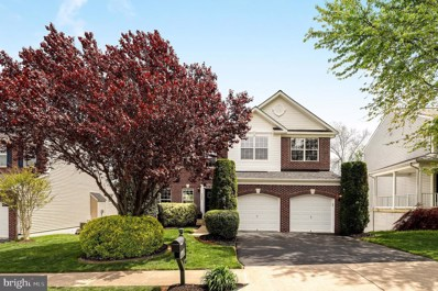 5259 Daybreak Lane, Woodbridge, VA 22193 - #: VAPW465862