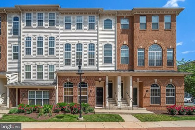 6113 Aster Haven Circle UNIT 146 (TA>, Haymarket, VA 20169 - #: VAPW466080