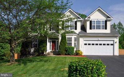 5426 Quaint Drive, Woodbridge, VA 22193 - #: VAPW466082