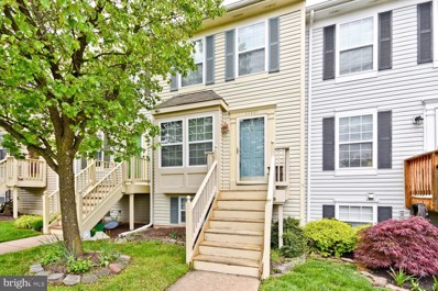 14292 Newbern Loop, Gainesville, VA 20155 - #: VAPW466238