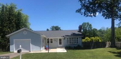 2414 Drexel Street, Woodbridge, VA 22192 - #: VAPW466252