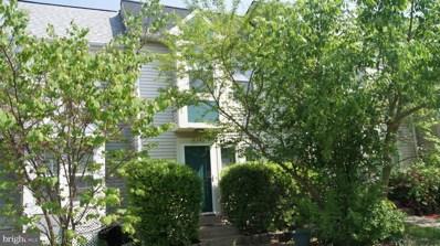 15340 Gunsmith Terrace, Woodbridge, VA 22191 - #: VAPW466266