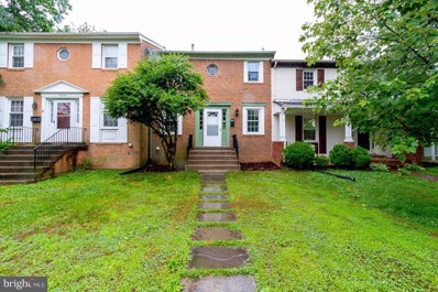 13152 Putnam Circle, Woodbridge, VA 22191 - #: VAPW466316