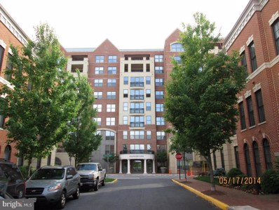 485 Harbor Side Street UNIT 404, Woodbridge, VA 22191 - #: VAPW466808