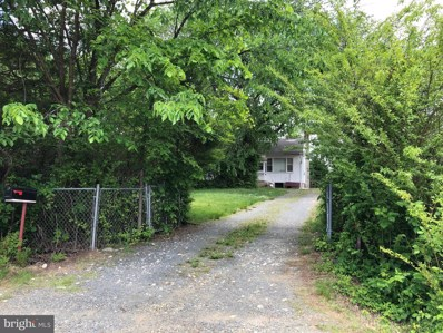 16915 Old Stage Road, Dumfries, VA 22025 - #: VAPW466914
