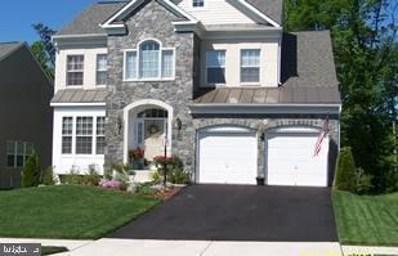 15654 Altomare Trace Way, Woodbridge, VA 22193 - #: VAPW467032