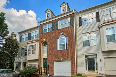 10118 Pale Rose Loop, Bristow, VA 20136 - #: VAPW467084