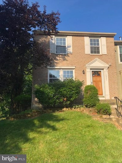 12921 Bjork Lane, Woodbridge, VA 22192 - #: VAPW467328