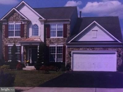 14900 Simmons Grove Drive, Haymarket, VA 20169 - #: VAPW467446