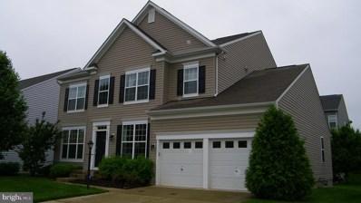 14953 Spriggs Tree Lane, Woodbridge, VA 22193 - #: VAPW467654