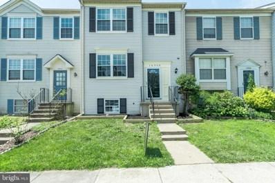 14908 Hyatt Place, Woodbridge, VA 22191 - #: VAPW467686