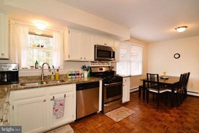 7003 Kings Forest Lane, Manassas, VA 20111 - #: VAPW467790
