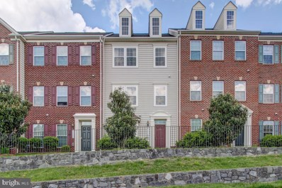 12644 Stone Lined Circle, Woodbridge, VA 22192 - #: VAPW467822