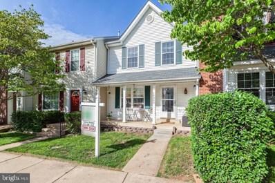 14905 Feeder Lane, Woodbridge, VA 22193 - #: VAPW467932