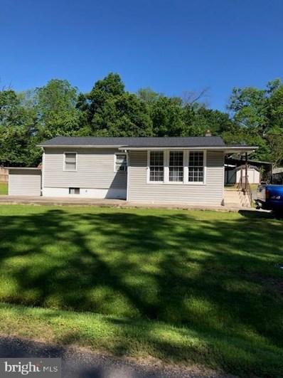 8204 Maplewood Drive, Manassas, VA 20111 - #: VAPW468066