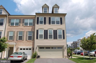 11930 Jade Lake Lane, Bristow, VA 20136 - #: VAPW468122