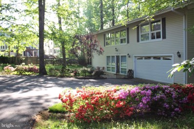 15685 Buck Lane, Dumfries, VA 22025 - #: VAPW468238