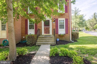 12080 Stallion Court, Woodbridge, VA 22192 - #: VAPW468280