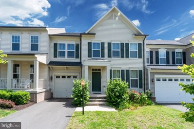 11252 Mastiff Run Court, Bristow, VA 20136 - #: VAPW468410