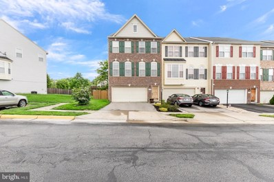 2196 Armitage Court, Woodbridge, VA 22191 - #: VAPW468432