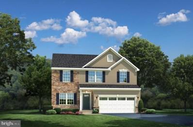 5616 Websters Way, Manassas, VA 20112 - #: VAPW468612