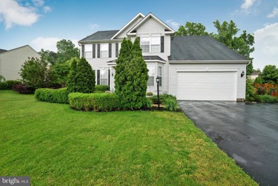 5429 Quaint Drive, Woodbridge, VA 22193 - #: VAPW468666