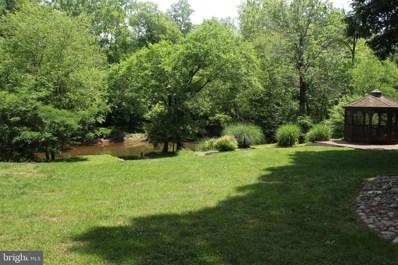 7605 Lake Drive, Manassas, VA 20111 - #: VAPW468728