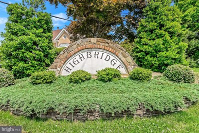 4349 Decatur Drive, Woodbridge, VA 22193 - #: VAPW469014