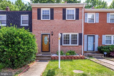 14680 Endsley Turn, Woodbridge, VA 22193 - #: VAPW469474