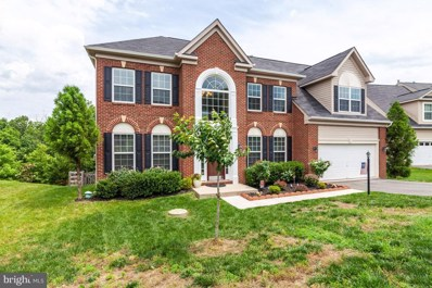 8625 Changing Leaf Terrace, Bristow, VA 20136 - #: VAPW469534