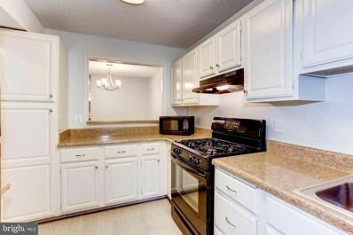 12062 Cardamom Drive, Woodbridge, VA 22192 - MLS#: VAPW469588