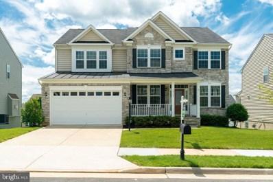 15167 Addison Lane, Woodbridge, VA 22193 - #: VAPW469614