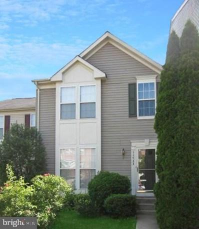 11733 Batley Place, Woodbridge, VA 22192 - #: VAPW469768