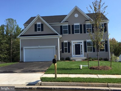 16183 Raptor Crest Lane, Woodbridge, VA 22193 - #: VAPW470010