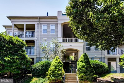 1025 Gardenview Loop UNIT 201, Woodbridge, VA 22191 - #: VAPW470150