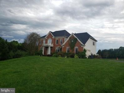 13551 Chestnut Ridge Court, Haymarket, VA 20169 - #: VAPW470194