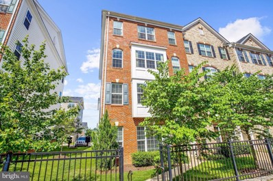 15249 Leicestershire Street, Woodbridge, VA 22191 - MLS#: VAPW470290
