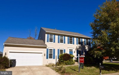 9819 Pear Tree Court, Bristow, VA 20136 - #: VAPW470324