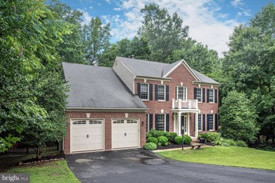 6470 Passage Creek Lane, Manassas, VA 20112 - #: VAPW470470