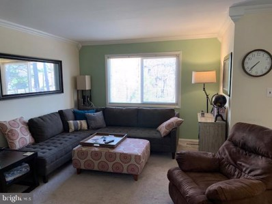 12613 Dulcinea Place, Woodbridge, VA 22192 - #: VAPW470538